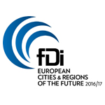 Awards & Honours Home Invest in Bilbao FDI