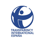 Awards & Honours Home Invest in Bilbao Transparency International España